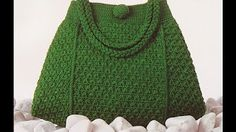 free crochet patterns for beginners - YouTube