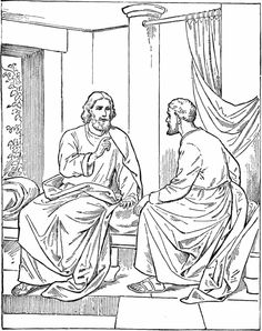 1000 Images About Bible Jesus Parables On Pinterest