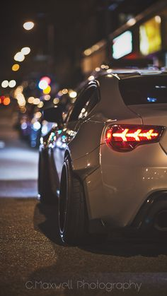 frs86 86 gt86 toyota gt86 gt86lifestyle widebody rocketbunny buddyclub poke bokeh 85mm 1.4 nikon nightlife night midnight supreme feels initial d subie Subaru toyota drift