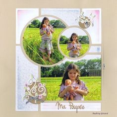 Lets Create With Lyn Holmes – AZZA European Scrapbooking (Perth – Western Australia) Kids Scrapbook, Photo Album Scrapbooking, Scrapbook Templates, Scrapbook Page Layouts, Scrapbook Cards, Digital Scrapbooking, Holiday Tomorrow, Winter Is Here, Creative Memories