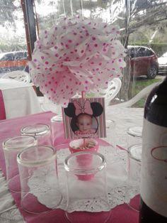 Invitaciones, candy bar y decoraciones para cumple temáticos www.orygami.com.ar