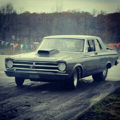 1965 plymouth belvedere drag car - Bing Images