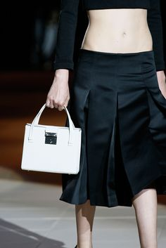 SPRING 2013 READY-TO-WEAR  Marc Jacobs