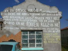 . Afrikaans Quotes, Freedom Of Speech, Homeland, South Africa, Australia, Followers, Boards, Humor, Google Search