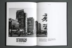 Auszug aus dem Fotobuch