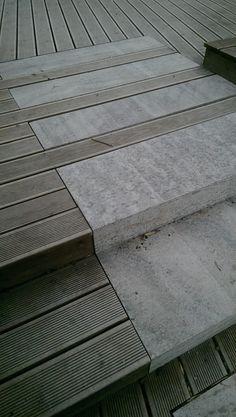Trittplatten › Zinsser Gartengestaltung, Schwimmteiche und Swimmingpools