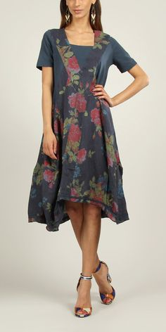 Summer dresses to adore on #zulily!
