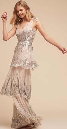 Bhldn Spring Occasion Coll' '18.