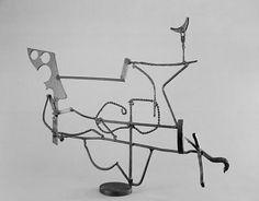 david smith sculptures - Google Search