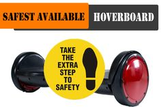 amazon removed most of the hands free segways! We have done everything in our power to find you the best and safest hoverboards available. Perfect Christmas Gifts, Skateboarding, Cool Toys, Finding Yourself, Fire, Hands, Amazon, Amazons, Skateboard