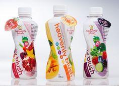 vitamin drink - Google Search