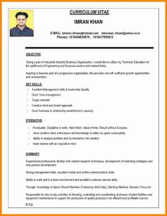 Matrimonial Resume format India Best Of Marriage Resume format for Boy Doc Biodata format for . Resume Format Free Download, Biodata Format Download, Resume Format For Freshers, Resume Format In Word, Cv Format, Online Resume Template, Resume Template Examples, Resume Design Template, Marriage Biodata Format