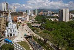 Resultado de imagen para santiago de cali colombia turismo