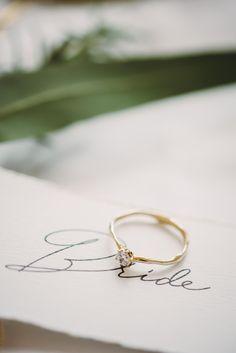 Wedding in Prague Elope Wedding, Destination Wedding, Editorial 2017, Bangles, Bracelets, Prague, Wedding Planner, Wordpress, Facebook