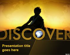 How Personality Developement Helps You In Achieving Success ? – WeGoBusiness - Top business stories from around the internet Powerpoint Background Templates, Powerpoint Template Free, Entrepreneurship Development, Business Stories, Instructional Technology, People Illustration, Slide Design, Achieve Success, Beirut