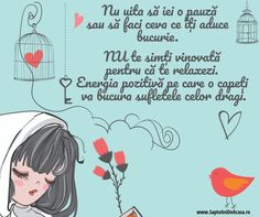 #Parenting #citete #mama #energie #pozitivă #relaxare My Family, Kids And Parenting, Bujo, Maya, Poetry, Inspirational Quotes, Facebook, Education, Sayings