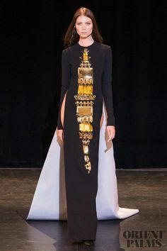 27b635e130e6 A(z) Dream Dresses nevű tábla 85 legjobb képe