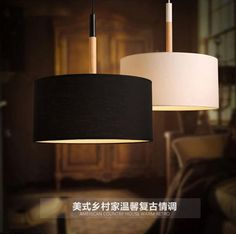 Searching for affordable Lamp Shade Wood in Lights & Lighting, Toys & Hobbies, Home & Garden, Furniture? Buy high quality and affordable Lamp Shade Wood via sales. Enjoy exclusive discounts and free global delivery on Lamp Shade Wood at AliExpress Dining Room Light Fixtures, Dining Room Lighting, Bedroom Lighting, Cheap Pendant Lights, Modern Pendant Light, Pendant Lighting, Ceiling Lamp, Ceiling Lights, Suspended Lighting