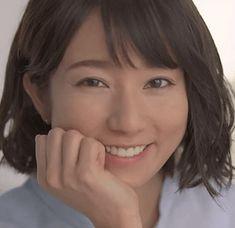 木村文乃料理好きが広まってる♡クラシル