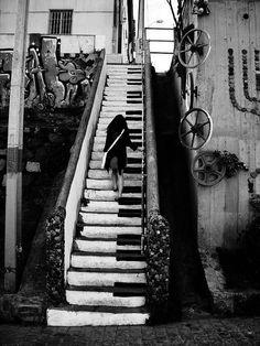 #MusicTalk