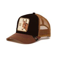 686856b5 28 Best Men's Accessories & Hats images in 2019   Crew socks, Men's ...