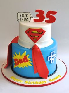 dad birthday cake Google cakes Pinterest Dad