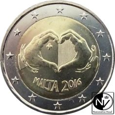 Primera moneda de la serie «Los Niños y la Solidaridad»