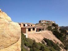 Sardinia - a place in the sun