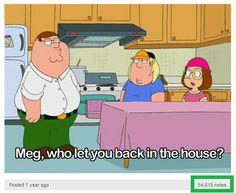 Meg jokes are the best https://www.fanprint.com/stores/sunny-in-philadel?ref=5750