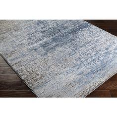 ADO-1010 - Surya | Rugs, Pillows, Wall Decor, Lighting, Accent Furniture, Throws, Bedding