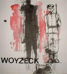 woyzeck.jpg (300×333)