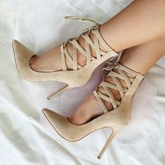 Image in Shoes  collection by ياسمين on We Heart It