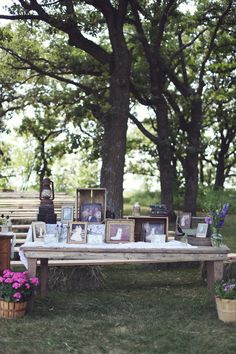Photography: Lauren Kirkbride Photography - laurenkirkbridephotography.com Coordination: Lasting Impressions - lastingimpressionsweddings.com Floral Design: Sadie\'s Couture Floral & Event Styling - sadiesfloral.com  Read More: http://stylemepretty.com/2012/11/19/minnesota-wedding-from-lauren-kirkbride-photography/
