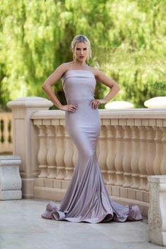 Bridesmaid Dresses, Prom Dresses, Formal Dresses, Bridesmaids, Angel Dress, Column Dress, Prom Girl, Satin Dresses, Simple Dresses