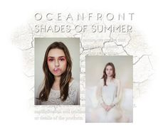 """""""It's me"""" by ceciliehviidburon ❤ liked on Polyvore featuring beauty"""