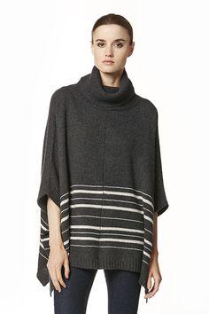 Ornelia Sweater