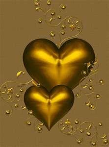 Golden Hearts Together! ♡♡¸.•`•.¸♡♡¸.•`•.¸♡♡¸.•`•.¸♡♡¸.•`•.¸♡♡¸.•`•.¸♡♡¸.•`•.¸♡♡¸.•`•.¸♡♡¸.•`•.¸♡♡¸.•`•.¸♡♡¸.•`•.¸♡♡