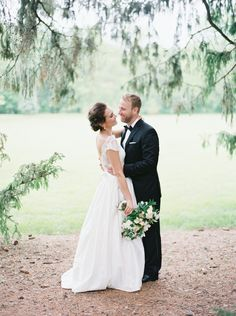 Photography: When He Found Her - whenhefoundher.com