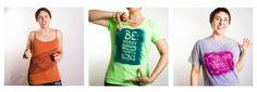 NerdsAndNomsense-Lumi-inkodye-creations-tshirts