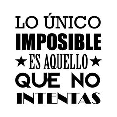 Discover recipes, home ideas, style inspiration and other ideas to try. Spanish Inspirational Quotes, Spanish Quotes, Positive Phrases, Motivational Phrases, Latinas Quotes, Amor Quotes, Mr Wonderful, Strong Quotes, Lettering Design