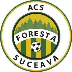 Everton Fc, World Football, Juventus Logo, Club, Soccer, Logos, Sports, Romania, Badges