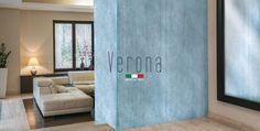 Verona - I Decorativi