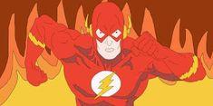 5 Hero Mobile Legend Yang Paling Cocok di Gunakan Untuk Roaming ke Berbagai Lane