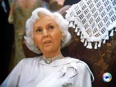 This land can be a heaven or a hell. The Thorn Birds, Richard Chamberlain, Barbara Stanwyck, Classic Movies, Movie Stars, Movie Tv, Tv Series, Birds Photos, Glamour