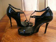 Yves Saint Laurent Shoes Yves Saint Laurent,http://www.amazon.com/dp/B0079M80WC/ref=cm_sw_r_pi_dp_EWKwtb05CCT662QT