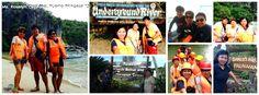 Roselyn Orpiana, Puerto Princesa 2015 #pps #puertoprincesa #palawan #itsmorefuninthephilippines #travelovers #travbestravelers