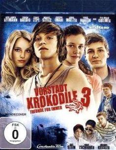 Vorstadtkrokodile 2 Stream Hd Filme