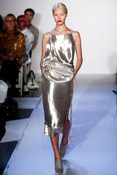 New York Fashion Week Spring 2014 by http://tupersonalshopperviajero.blogspot.com.es/2013/09/new-york-fashion-week-spring-2014.html