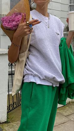 Cool Outfits, Summer Outfits, Fashion Outfits, Style Fashion, Mode Vintage, Looks Cool, Mode Inspiration, Swagg, Aesthetic Clothes