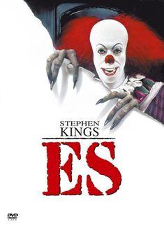 Stephen Kings Es Warner Bros. Entertainment GmbH http://www.amazon.de/dp/B00008AOML/ref=cm_sw_r_pi_dp_0sPFwb0F034M0